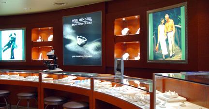 Location Hours Lafayette Jewelers